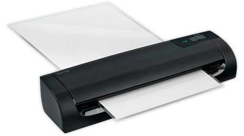 best laminators review