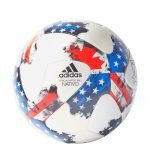 Adidas 2016 MLS Official Match Ball