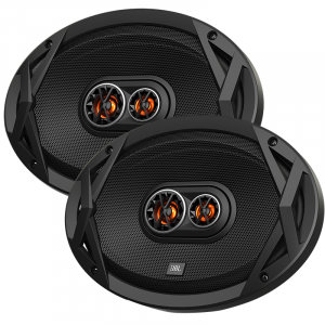 best 6x9 speakers best six nine car speakers