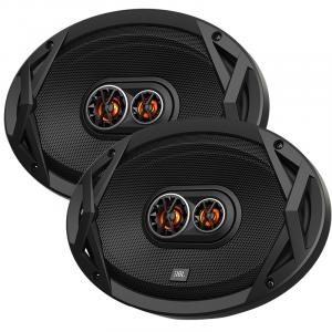 best 6x9 speakers best six nine car speakers