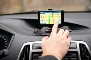 iStock 470204236 300x200 - 8 Choice Truck GPS  – Buying the Right GPS for Your Driving Requirements in 2018