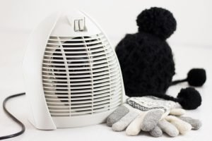 Best Space Heaters For A Large Room