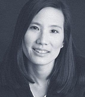 Helen Mao