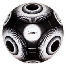 Bend-It Soccer, Knuckle-It Pro, Soccer Ball, Official Match Ball