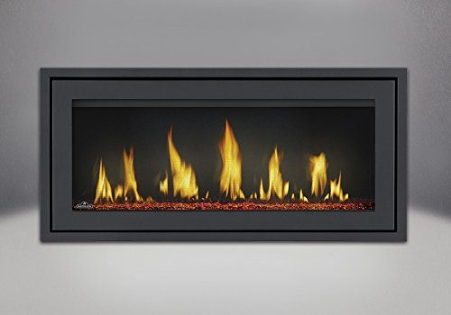 Napoleon Vector 38 LV38N Direct Vent Gas Fireplace
