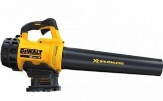 DEWALT DCBL720P1 20V MAX 5.0 Ah Lithium-Ion XR Brushless Blower