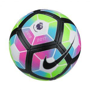 Nike Ordem 4 Series A Ball 2016/2017