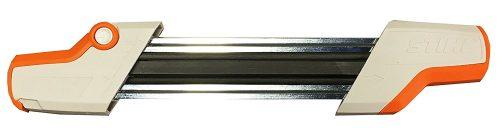 Stihl 2 In 1 Easy File Chainsaw Chain Sharpener 325