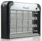 Aspectek 20W Electronic Mosquito Control
