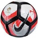 Nike Ordem Ciento Copa America Official Match Soccer Ball