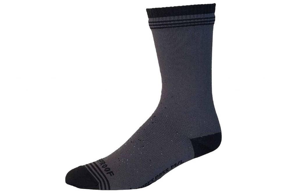 3-Layer Waterproof Socks