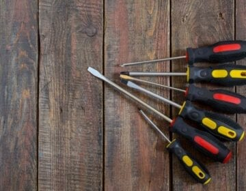 10 of the Handiest Screwdriver Sets to Fix Everything at Home or at Work in 2020