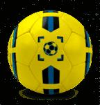 DribbleUp Smart Soccer Ball/ Football with Training App