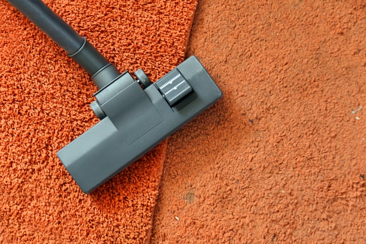 13 Easy-To-Use Vacuum for Stairs Reviews – Freshen up Your Home in 2020