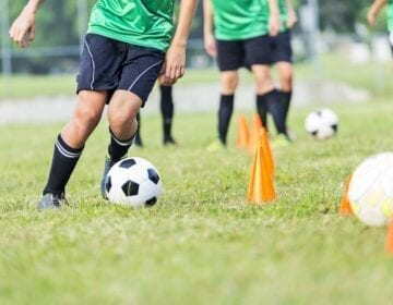 10 Leading Soccer Ball Reviews For Your Ultimate Play Experience In 2018