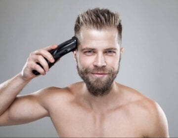 16 Practical Clippers to Keep your Hair Neat and Short Throughout 2021