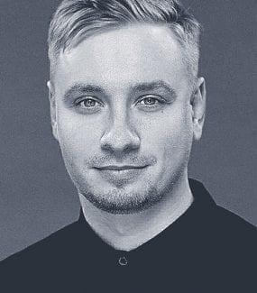 Egor Culcea