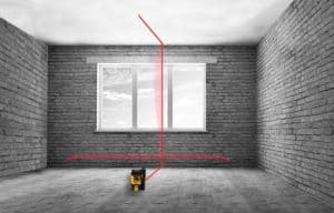 198324999 5 300x192 - 10 Ultraprecise Laser Level  – Perfectly Align Your Projects in 2018