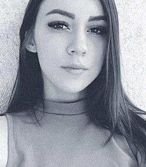 Kate Kalanchuk