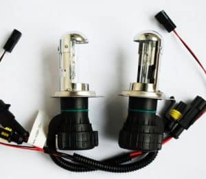 7 Top HID Kits to Light Up Your Drive In 2018 – Bestazy Opt Hid Kit Wiring Diagram on hid install diagram, socket diagram, hid xenon product, hid wiring diagram for dodge ram, dodge magnum hid kit diagram, hid relay diagram, hid wiring harness diagram, headlight wire harness diagram, hid wiring diagram for motorcycle, bi-wiring diagram, mustang hid bi-xenon harness diagram, hid light capacitor diagram, hid kit headlight, hid kit lights, hid kit installation, honda hid diagram, hid conversion wiring diagrams, hid head lights wiring, hid circuit diagram,