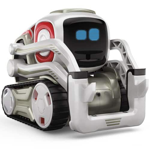 Cozmo Entertainment Robot