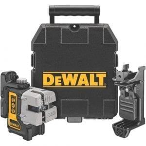 51z4gJOO4DL 300x300 - DEWALT DW089K Self-Leveling 3-Beam Line Laser