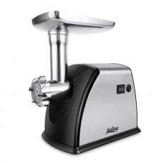 Betitay Electric Meat Grinder, Meat Mincer, & Sausage Stuffer