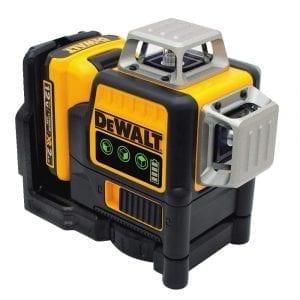 61nPCgBphiL. SL1000  300x300 - DEWALT DW089LG 12V MAX 3 X 360 Line Laser