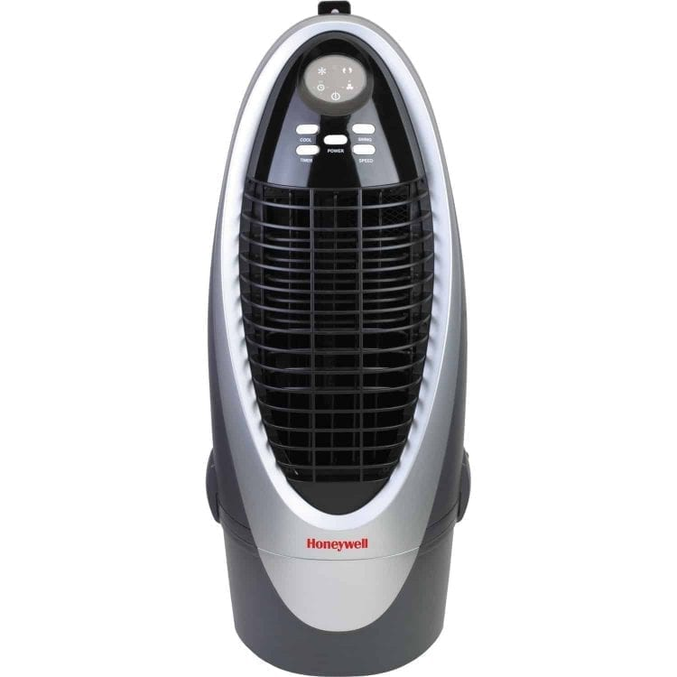 Honeywell Indoor Portable Evaporative Cooler