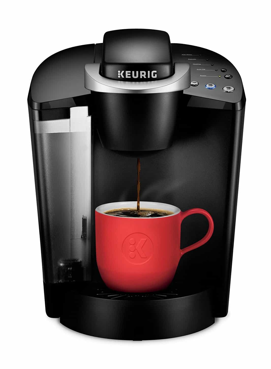 Keurig K55/K-Classic Coffee Maker