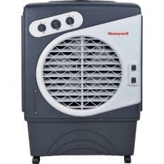 Honeywell Powerful Outdoor Portable Evaporative Cooler