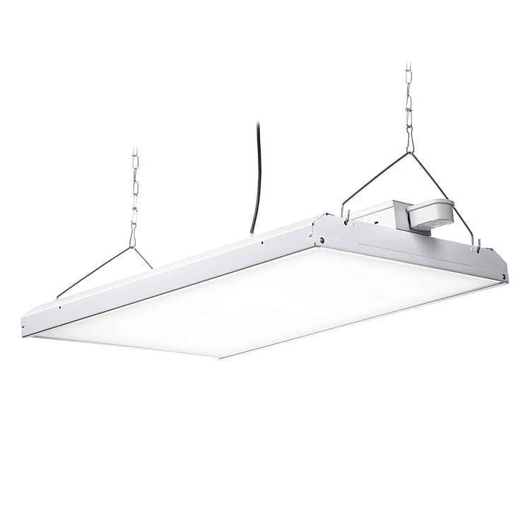 Hyperikon LED High Bay Light Fixture