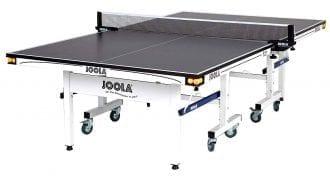 JOOLA Rally TL 700