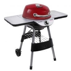 Char-Broil TRU Infrared Electric Patio Bistro 240