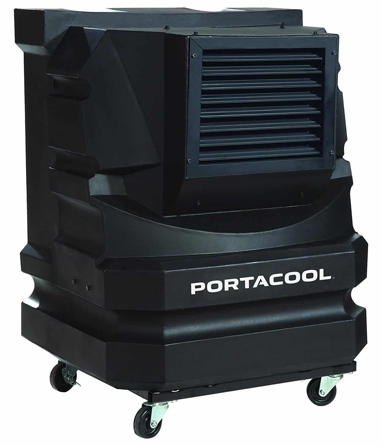 Portacool PAC2KCYC01 Cyclone 3000 Portable Evaporative Cooler