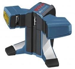 Bosch GTL3 Professional Tile Laser