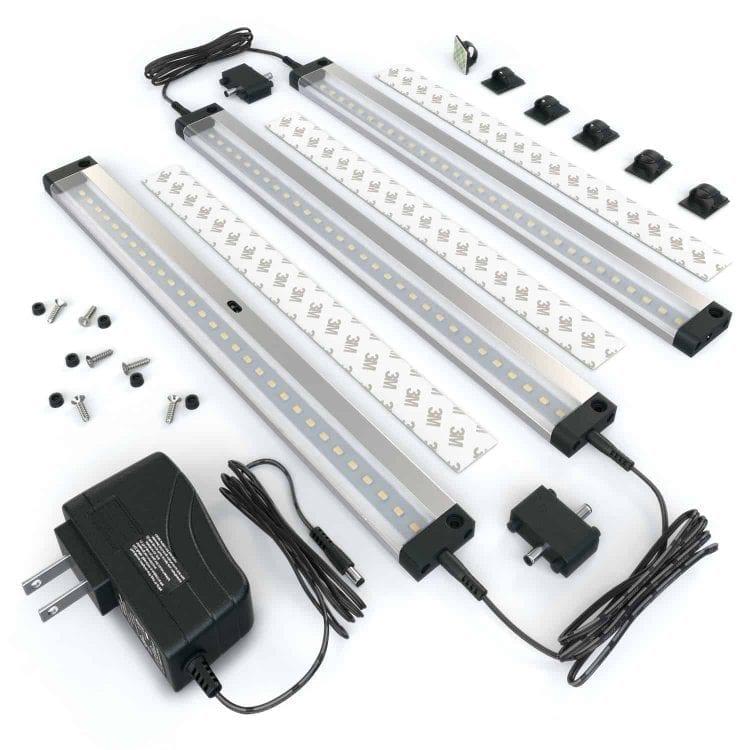 EShine 3 12 inch Panels LED