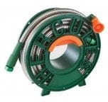 Hercules Hose and Reel by Bulbhead