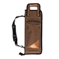 Promark Transport Deluxe Drumstick Bag