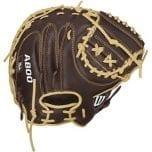 Wilson Showtime Series BM12 Baseball First Base Mitt