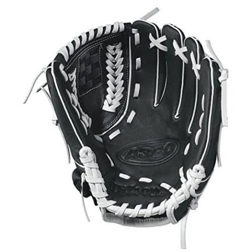 Wilson A360 Baseball Glove