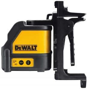 91YvlU4UeL. SL1500  300x295 - DEWALT DW088K Self-Leveling Cross Line Laser