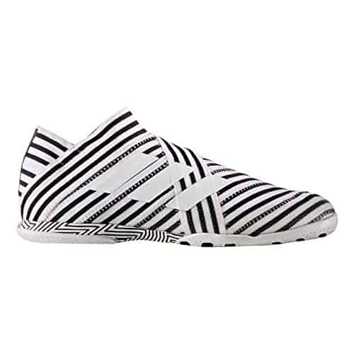 Adidas Nemeziz Tango 17+ 360 AGILITY