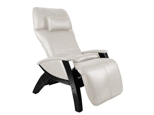 Best Decorator Power Recliner – Cozzia Dual Power ZG Recliner