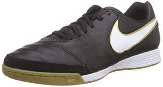 Nike Men's Tiempo Genio II Leather IC Soccer Shoe
