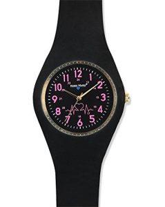 Nurse Mates Uni Watch