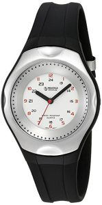 Prestige Medical Nurse Cyber Gel Watch
