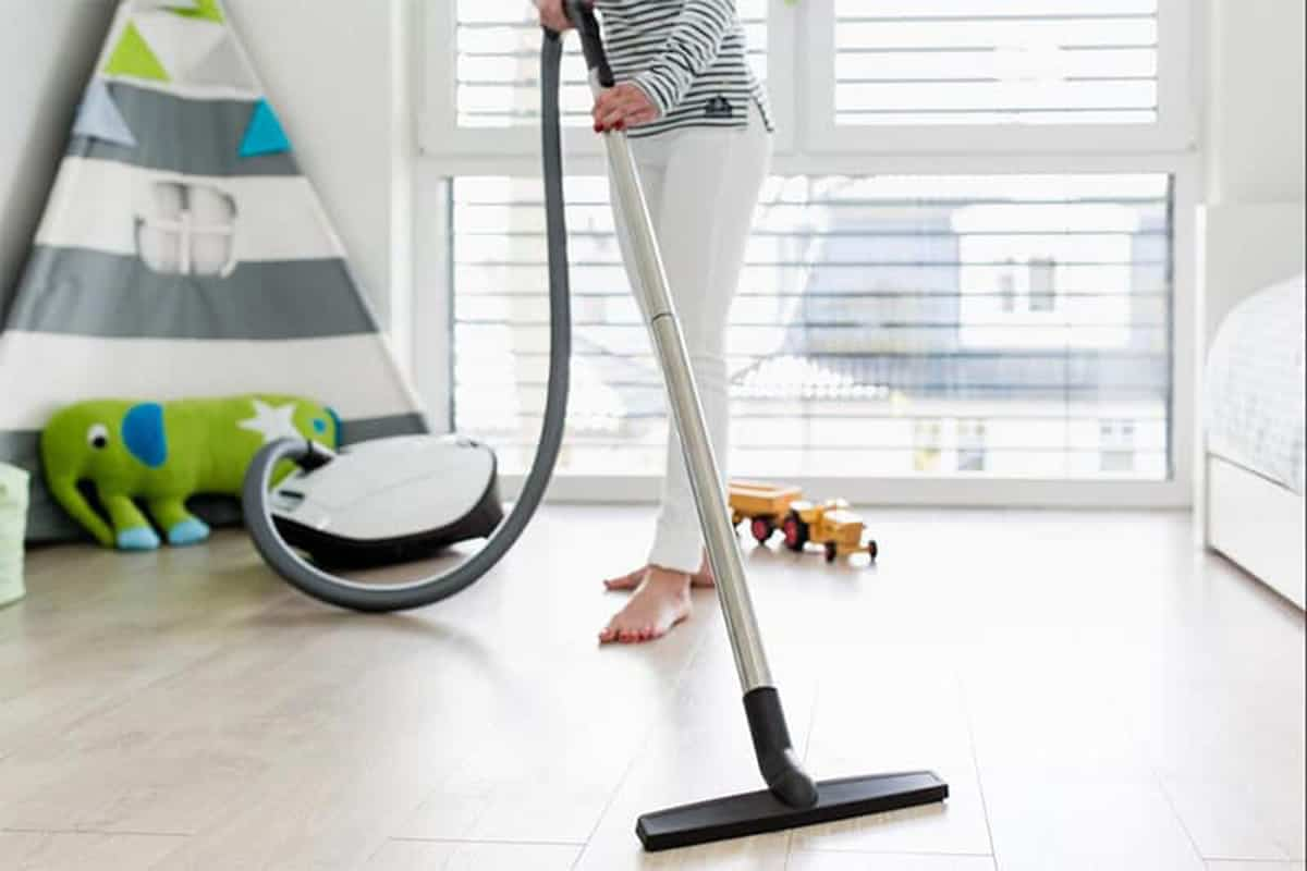 12 Best Vacuum For Tile Floors List Of 2018 Bestazy Reviews