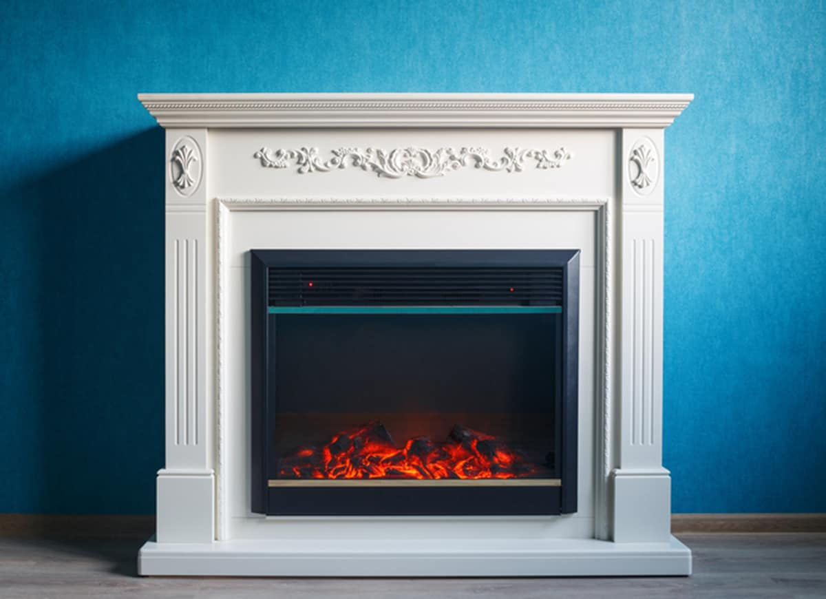 6 Top Gas Fireplace Insert Reviews – Heat Your Home the Right Way in 2018