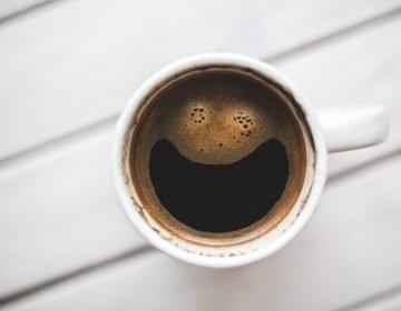 10 Outstanding Keurig Reviews – Taste The Best Coffee In 2018